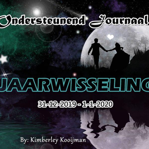 Ondersteunendjournaal-31-12-2019